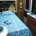 2015-pleasure-way-plateau-xl-widebody-class-b-motorhome-bed