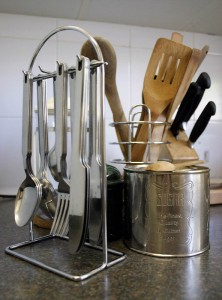 kitchen-utensils_m1-222x300
