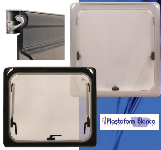 Plastoform AM021